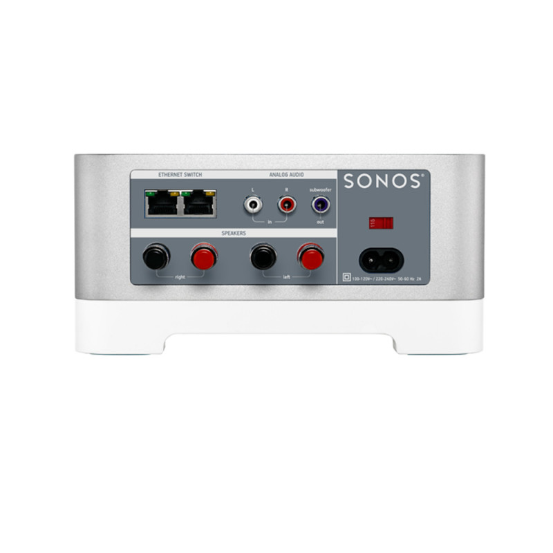 sonos connect wiring connect free printable wiring diagrams