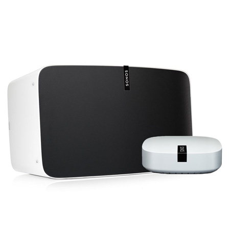 SONOS PLAY:5 Bundles